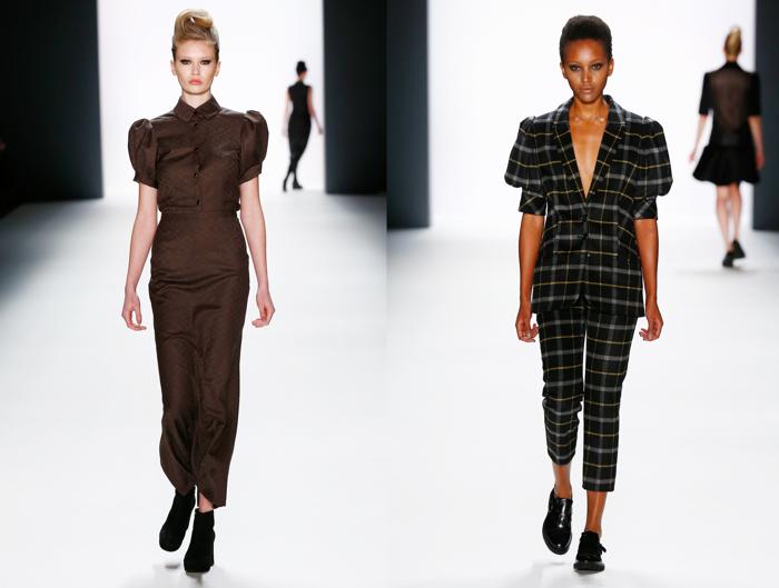Fashion, Fashionweek, Berlin, Zukker